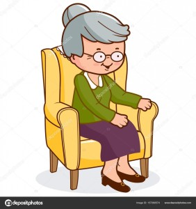 depositphotos_157390574-stock-illustration-old-woman-sitting-in-armchair