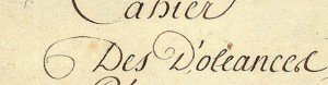cahiers_de_doleances