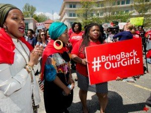 bring-back-our-girls-AP