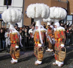1002-Gilles-Morlanwelz-Carnaval-1-