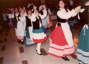 Troupe-folklorique-de-l-Ordre-des-Fils-d-Italie---1993-L321