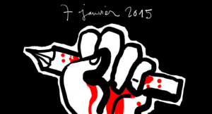 Charlie-Hebdo-les-soutiens-en-dessins-et-la-liste-des-rassemblements