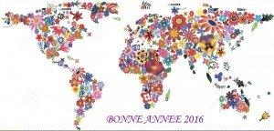 carte-du-monde-de-fleur-50742596