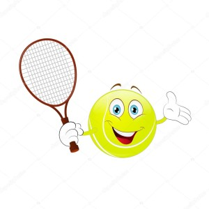depositphotos_56080101-stock-illustration-cartoon-tennis-ball-holding
